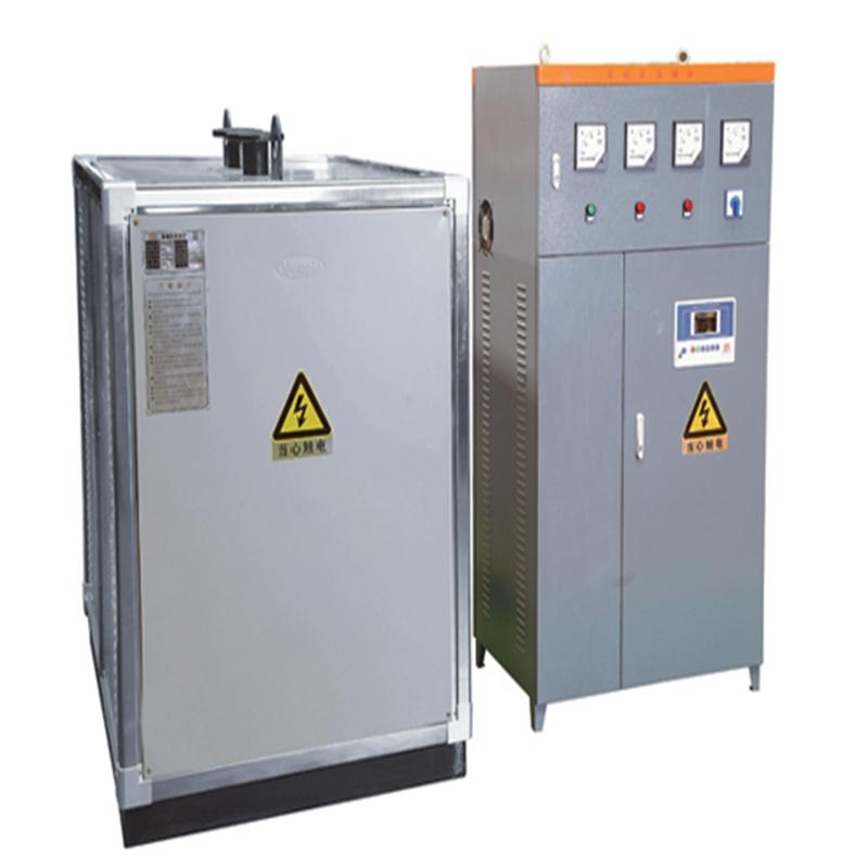 电锅炉供暖怎样可以减少运行费用?