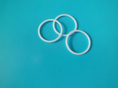 聚四氟乙烯O型圈及聚四氟乙烯的作用