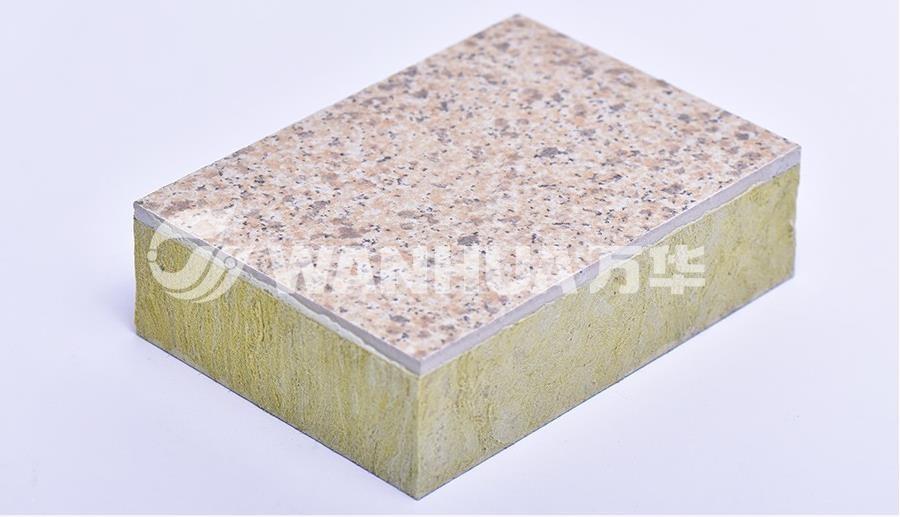 陶瓷薄板系列