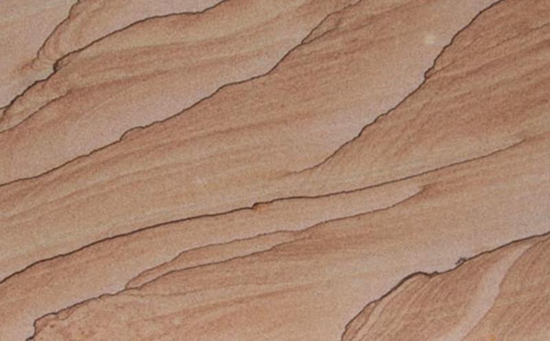 我国砂岩产地有哪些地方:云南四川山东等