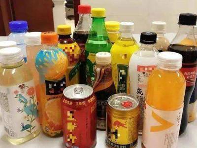 福州饮料检测