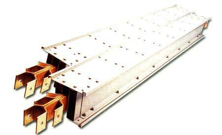 空气式母线槽厂家