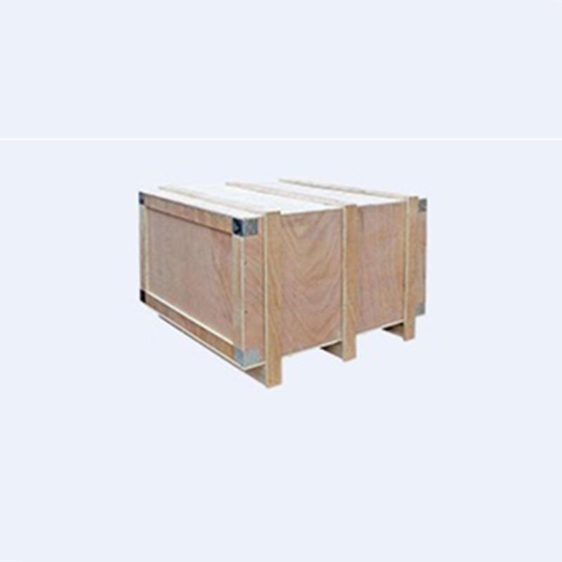 卖木托盘包装箱厂家