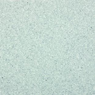同质透心PVC地板 Somplan 600