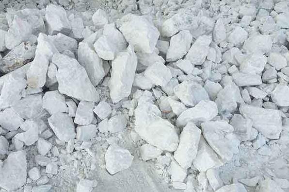 影响碳酸钙白度的因素有哪些