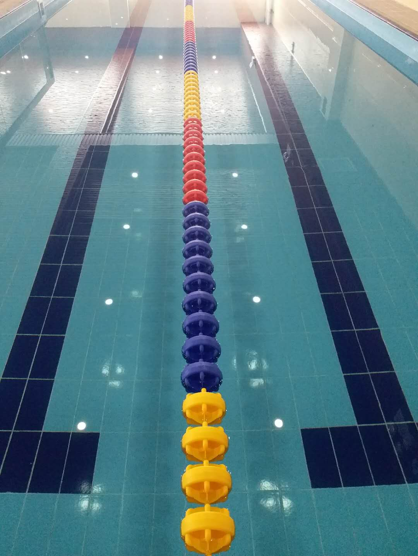 如何选择一家靠谱的游泳池建造厂家?