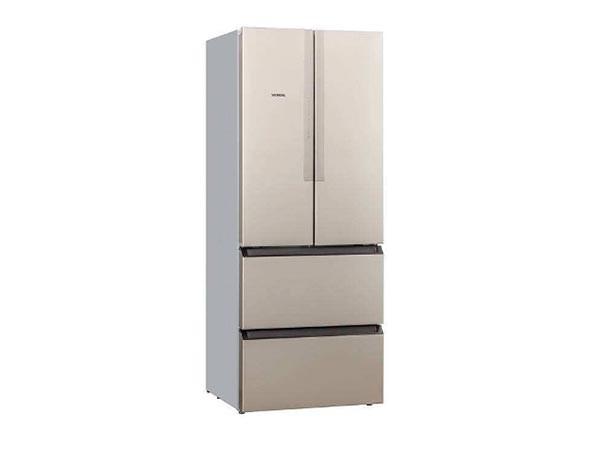 西门子冰箱维修