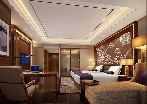商用酒店地毯