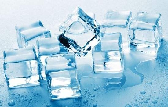 制冰机械谷歌推广案例