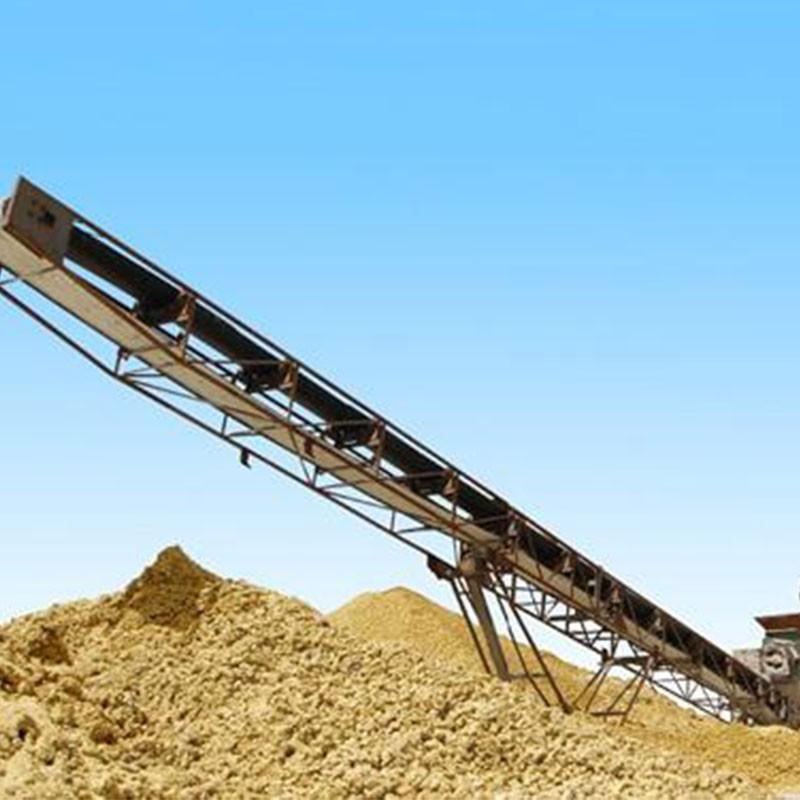 安阳专业从事化学泥浆多少钱