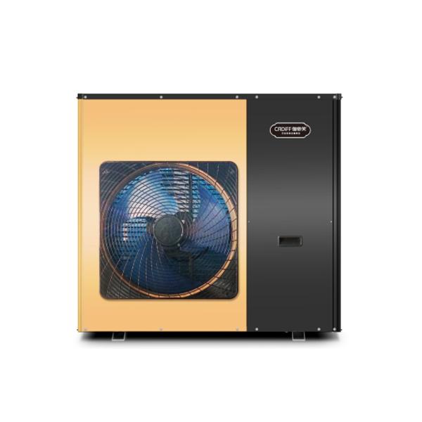 MCDC-0950VF---3P