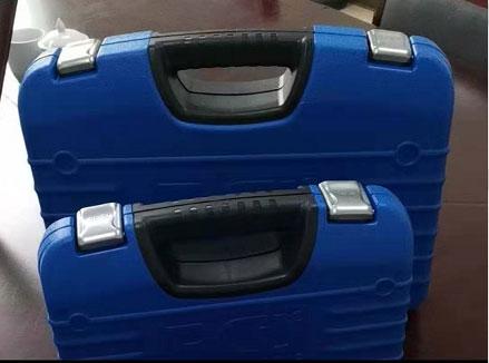 汽车专用修理工具箱