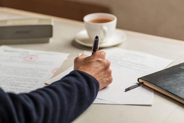 为什么机关事业单位不直接招人,而是向劳务派遣公司招人?