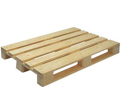 衢州单面木托盘