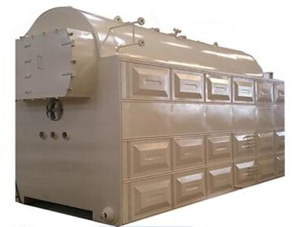 企业在选用生物质锅炉后该如何进行保养呢?