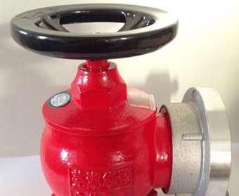 消防栓的供水和储存知识