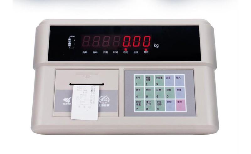 xk-3190a9称重显示器