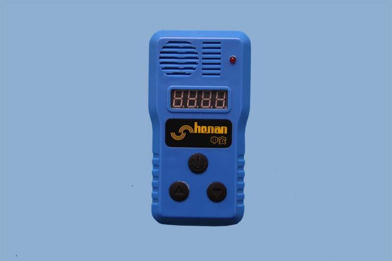 CEDH50二氧化氮测定器