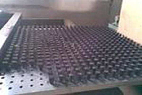 泰州PVC板刷定制