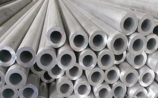 航空铝材的优缺点 铝材挑选注意哪些事
