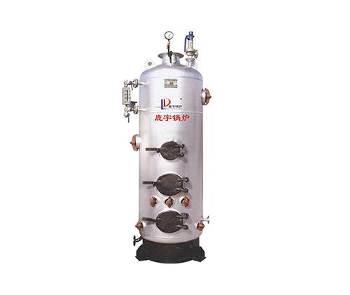 蒸汽锅炉运行中如何检查及保养!