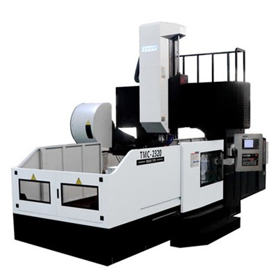 TMC-2320龙门加工中心