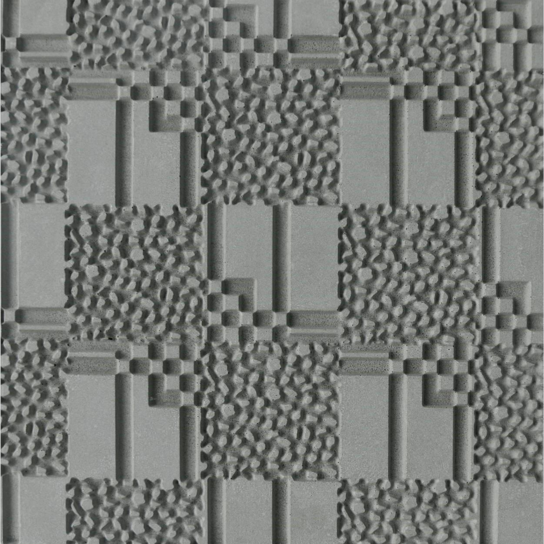 千美集纹理造型线条类