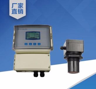 UTG21-PR型超声波液位计