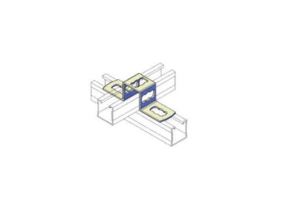 型钢扣件-LD-41