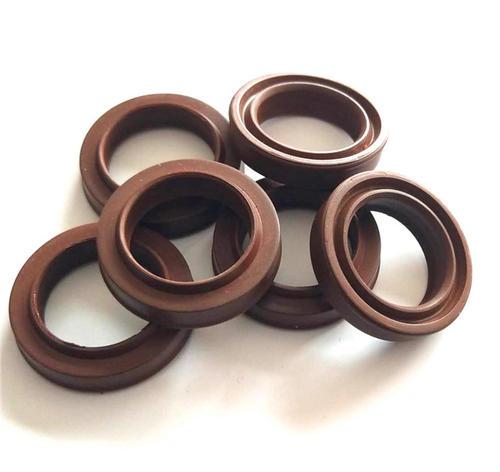 专业氟橡胶密封件厂家告诉你氟橡胶的稳定性和耐高温性