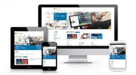 你知道一般来说网站运营可以分为三个时期吗?