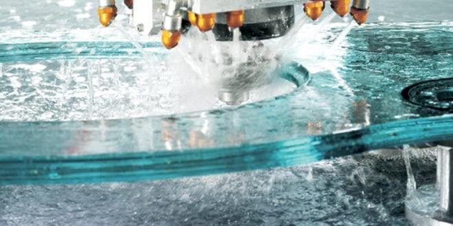成型用冷却剂-平板玻璃
