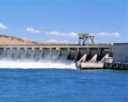 水利水电工程施工总承包三级