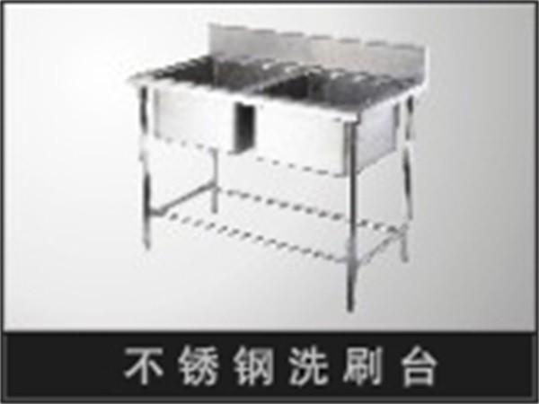 不锈钢厨具用品