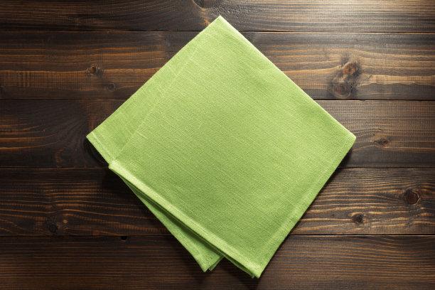 编织袋厂家在选择彩印时需要了解哪些进程
