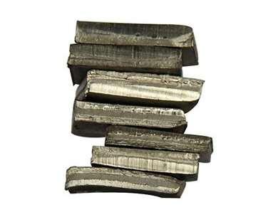 电解镍的防腐性能分析