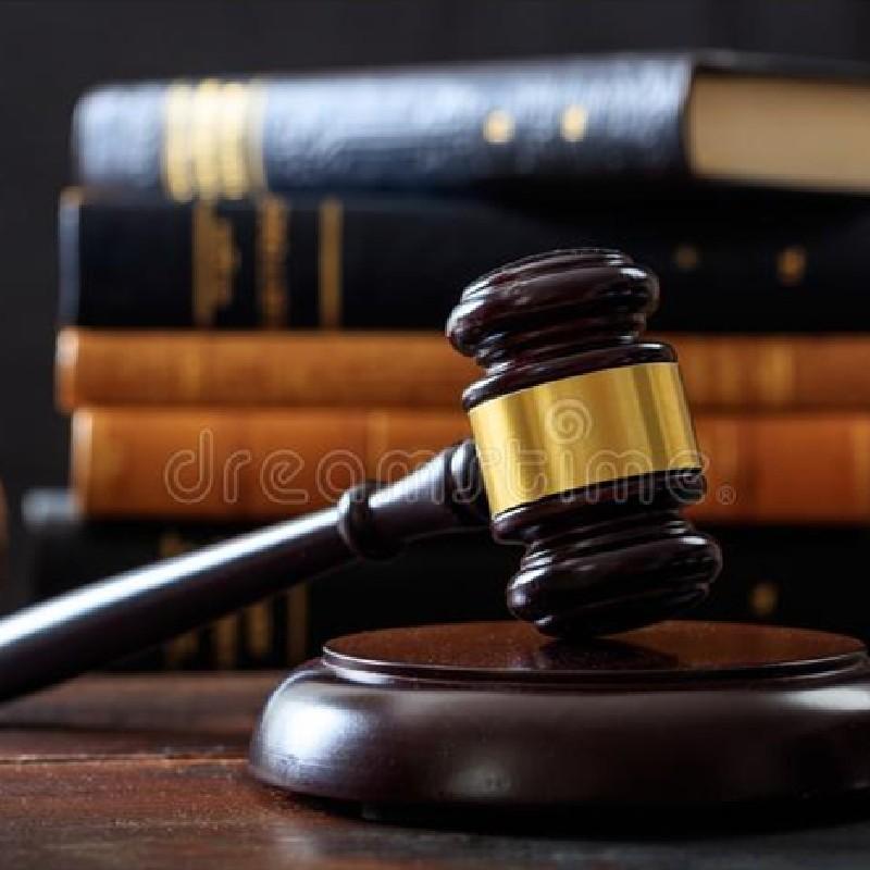 《中华人民共和国民事诉讼法》司法解释颁布并实施