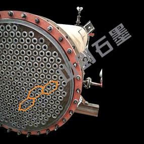 石墨换热器的作用和用途