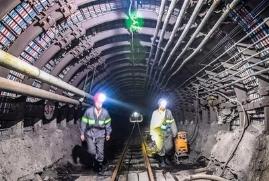 中美能源资讯——如何抓好煤矿安全生产