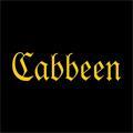 卡宾打造复工样板,导购+分销+社群3招破局,38秒破百万!