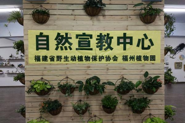PVC烤漆字