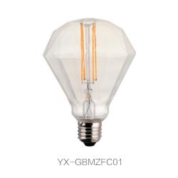 YX-SJDZFC01