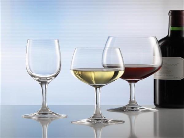 品酒家系列