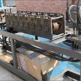 怎样减少在木箱打扣机运输过程中的外包装木箱损坏?