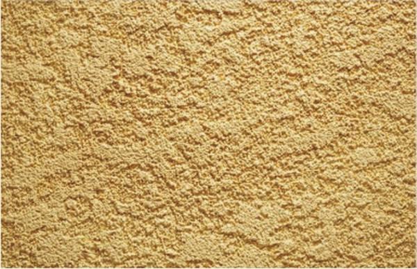 厂家教您如何选购优质的云南红砂岩