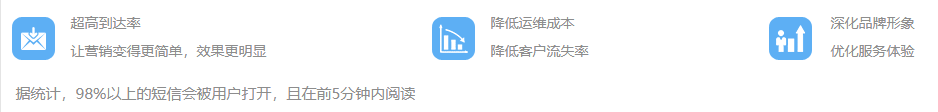 山西企业短信办理_山西企业广告短信开通