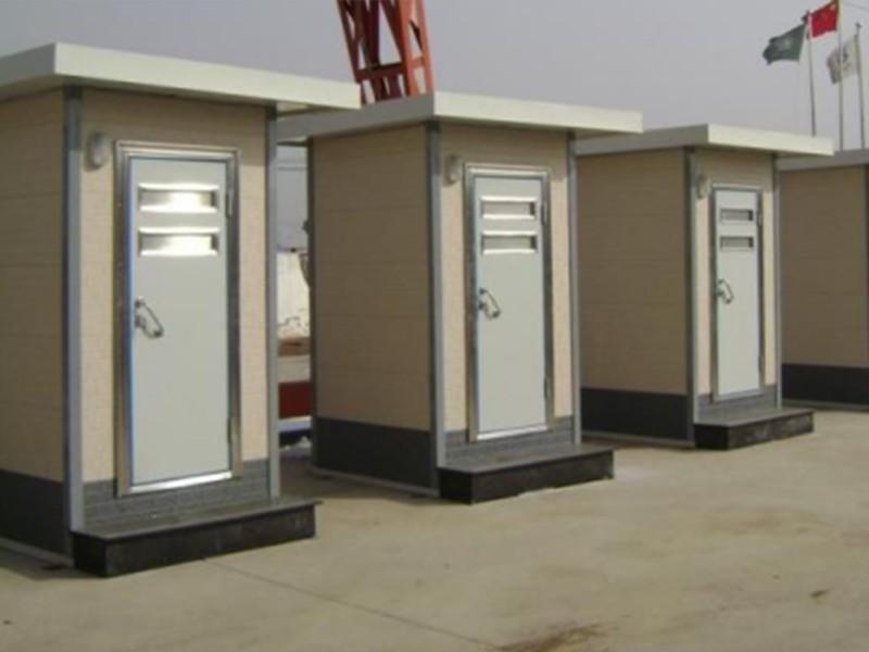 内蒙古去哪买移动厕所制造厂欢迎咨询