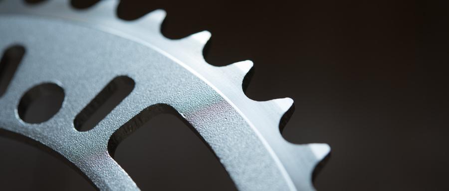 将金属制成粉末冶金的办法