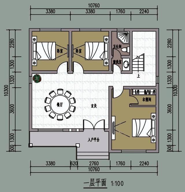 广元轻钢别墅房企业
