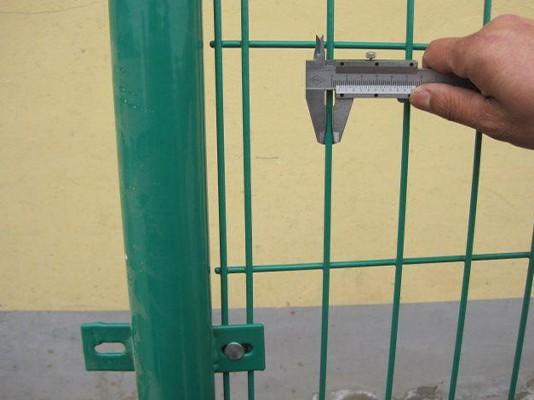圈地养殖护栏网